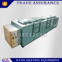 Cheap calcining furnace buy from china online wholesale