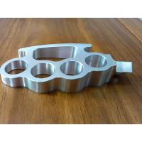 Cheap Auto Spare Part Precision CNC  Machining  And Milling Product For Truck Or Machines wholesale