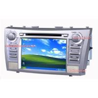 Cheap Special Car PC for Toyota Camry wholesale