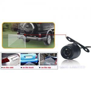 Cheap Car Mini rearview camera wholesale
