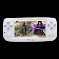 China game consoles on sale