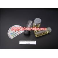 Cheap Raw Powder Deca Durabolin Winstrol NPP / Nandrolone Phenylpropionate / Durabolin CAS 62-90-8 wholesale