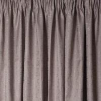 Cheap T/C jacquard 1 pass lined blockout curtain, pencil pleat/eyelet/pinch pleats are available wholesale