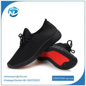 Cheap new design shoesWholesale man shoes cloth shoes men running shoes for men wholesale