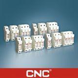 Cheap H. R. C. Fuse (RT18) wholesale