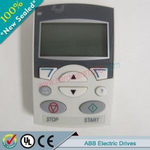 Cheap ABB ACS510 Series Drives ACS510-01-157A-4 / ACS51001157A4 wholesale