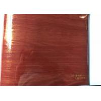 China Wrapping Use Soft Touch Lamination Film Glossy Environmental - Friendly on sale