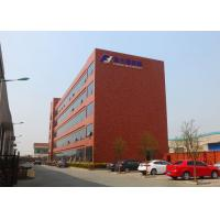 Zhangjiagang Friend Machinery Co., Ltd.
