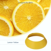 Buy cheap Lemon Yellow Led Channel Letters Aluminum Sheet Coil Aluminum 2021 Roll Channel from wholesalers
