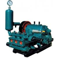 Cheap BW-250 Mud Pump for drilling rigs wholesale