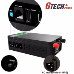 Cheap Modified Sine Wave PIV 3000W Power Inverter Home Depot wholesale
