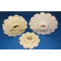 Cheap Injection Moulding Custom Made Plastic Parts with PE ABS PVC TPE TPR Plastic wholesale