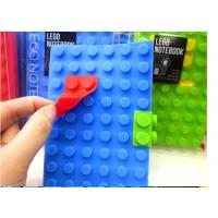 Cheap Dustproof And Waterproof Silicone Book Jackets Multi-Colored Silicone Book Cover wholesale