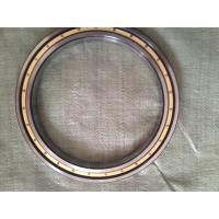 Cheap FAG 61840M Brass cage deep groove ball bearing 200*250*24MM Metric Thin Section Bearings wholesale
