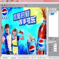 Cheap PLASTIC LENTICULAR flip 3d lenticular software windows system 3d lenticular software wholesale