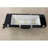 Cheap High Lumens 180W LED Tunnel Light wholesale