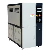 Buy cheap High-Low Temperature Coolant Test System Chilling Equipment for New Energy from wholesalers