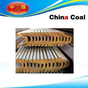 Cheap 25U Section Steel wholesale