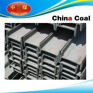 Cheap 12# I Steel wholesale