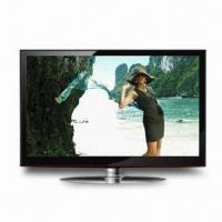 """Cheap Refurbished Vizio 47"""" 1,080p Full HD LCD Smart TV, Blue LCD TV, Projector Touchscreen Display wholesale"""