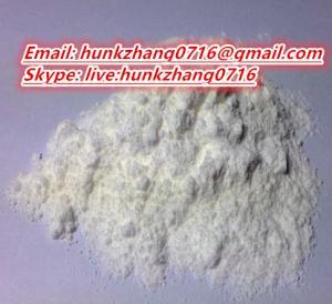 Effective Natural Bodybuilding Supplements Instant Creatine Monohydrate White Powder