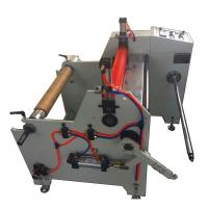 Cheap 650mm 3 inch air shaft and 1 inch airshaft paper unwinder rewinder wholesale