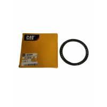Buy cheap C13 C15 C9 C18 C11 3408E 3406 Caterpillar Bearing-Thrust 1T1078 from wholesalers