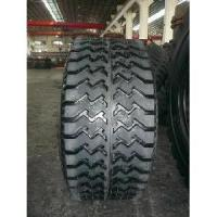 Cheap agricultural tire 16.5/70-18 wholesale