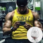 Cheap Testosterone Anabolic Steroid Propitocaine Hydrochloride Benzocaine wholesale