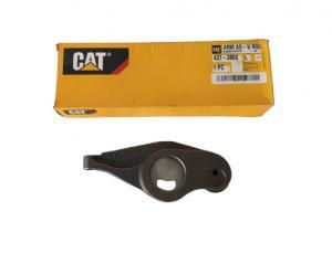Cheap 627G 825H Cat Excavator 4373863  AS Rocker Arm wholesale