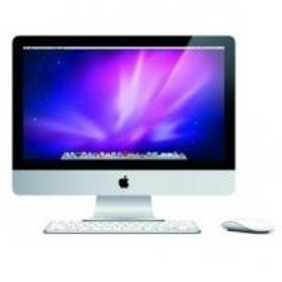 Cheap Apple iMac MC812LL/ A 21.5-Inch Desktop wholesale
