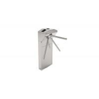 Buy cheap Bi Directional 60W DC24V Three Arm Turnstile Gate IP54 from wholesalers