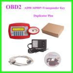 Cheap AD90 AD90P+Transponder Key Duplicator Plus wholesale