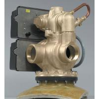 Cheap Brass Fully Automatic Fleck Control Valve 2900 Series For Large Residential Applications wholesale