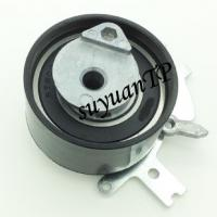 Cheap Aluminum Automatic Tensioner Pulley Auto Spare Parts 8653651 0829.A4 Volvo wholesale
