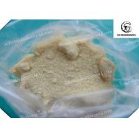 Trenbolone Base Oral Powerful anabolic steroid CAS 10161-33-8