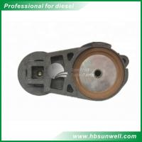 Cheap Original/Aftermarket High quality Cummins QSX15 Diesel Engin Generator Drive Belt Tensioner 3104029 wholesale