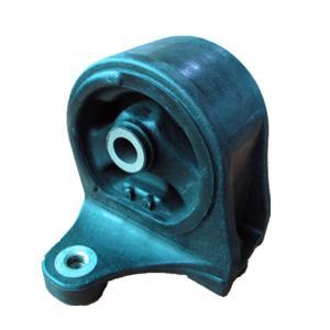 Cheap Rubber Rear Engine Mount 50810-S5A-992 Honda Civic 2001-2005 1.7L wholesale