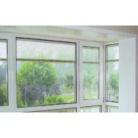 Cheap laminated glass, size at 300*300mm, float glass, color glass, double pane, for glazing windows wholesale