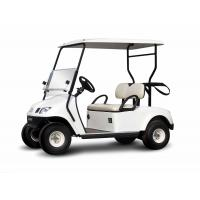 Cheap 2 person cheap electric golf cart for sale wholesale