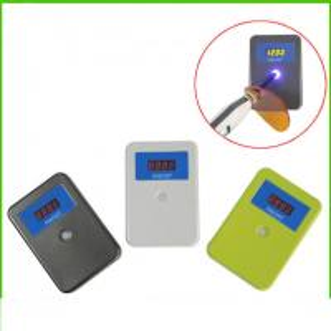 Cheap New Dental Curing Light Meter Led Digital Display Light Meter Tester wholesale