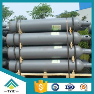 Cheap Carbon Tetrafluoride, Tetrafluoromethane, R14, CF4 Gas 99.999% wholesale