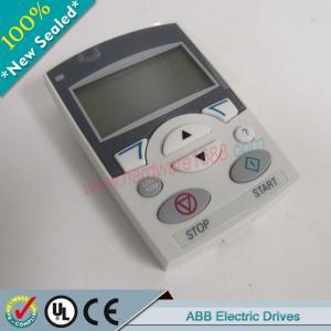 Cheap ABB ACS355 Series Drives ACS355-03E-07A3-4+B063 / ACS35503E07A34+B063 wholesale