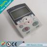 Buy cheap ABB ACS355 Series Drives ACS355-03E-05A6-4 / ACS35503E05A64 from wholesalers