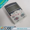 Buy cheap ABB ACS355 Series Drives ACS355-03E-07A3-4+B063 / ACS35503E07A34+B063 from wholesalers