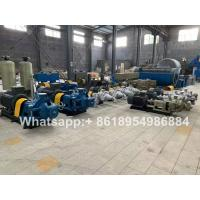 Cheap DD Refiner  for Paper Pulping machine wholesale