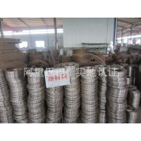 Cheap specialize forged steel flange wholesale