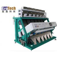 China Nuts Color Sorting Machine on sale