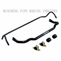 Cheap Annealed Steel Truck Stabilizer Bar for sale