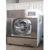 Clothes, Wool, Fabric, Textile XHCQ-100F Automatic Washer Extractor